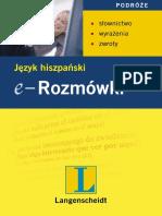 242438.pdf