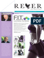 French-January-2015-newsletter-2 (1).pdf