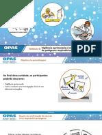 Módulo B - Fortalecendo a vigilância e as investigações de surtos emergentes de patógenos respiratórios.pdf