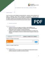 ManualBasicoZoom.pdf