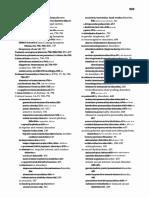Diagnostic and Statistical Manual DSM 5 by APA[946-970].en.es.pdf