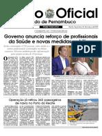 PoderExecutivo(20200324).pdf