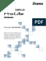 T2235MSC-usermanual-f-revC