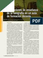 007_didactica02.pdf