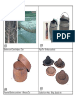 Arunachal Pradesh.pdf