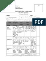Rúbrica para evaluar escritura digital.docx