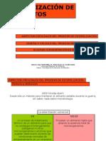Presentacion_Esterilizacion