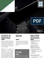 Cimentamos proyectos brochure.pdf