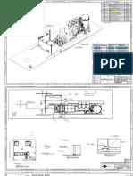 S002980-Unit Pwer installation-.pdf