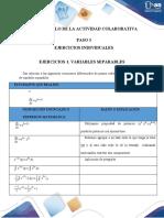 DESARROLLO DE LA ACTIVIDAD COLABORATIVA-PASO 3