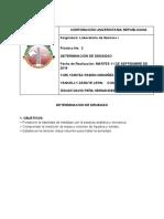 CORPORACIÓN UNIVERSITARIA REPUBLICANA