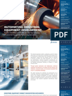 Automating_Industrial_Equipment_Development_SOLIDWORKS_Ebook (1)