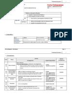 F.P_Unité II-S2-1 Le traitement de texte