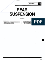 rear-suspension-a.pdf