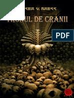 [Demon] 4 Tronul de cranii