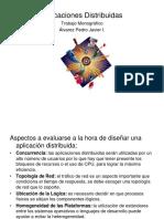 Aplicaciones distribuidas 2.pdf