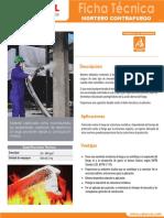 mortero.pdf