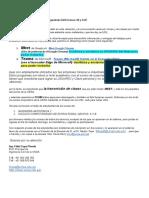 Comunicado 01 IA y CCE Civil (1)