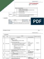 F.P_Unité II-S2-8 Le traitement de texte - insertion d'images