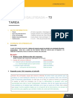 T2_Comunicación_I_Piero Alberto Pella Ortefa