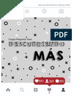 es-pg-alem-estudo-marzo.pdf