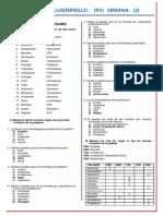 formacindelaspalabras-140130174840-phpapp01 (1)