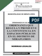 1766372-1 (1).pdf