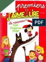 Mes_premiers_j_39_aime_lire_120_-_Le_nouveau_petit_chaperon_rouge