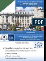 Course_4.04.2020_CommunicationManagement (Review)