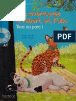 Les_aventures_d_39_Albert_et_Folio_-_Tous_au_parc_33