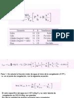 Planck.pptx