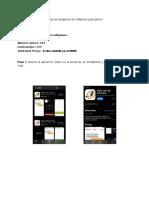Manual de instalaciòn SmartPhone Iphone zoiper5.docx