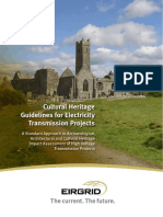 Cultural-Heritage-Guidance-for-Electricity-Transmission-Projects.pdf