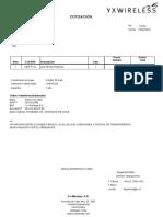 Oferta de ventas_20200415_184430.pdf