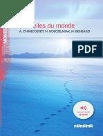 Nouvelles_du_monde_A2.pdf