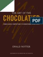 The_art_of_the_chocolatier_Ewald_Notter