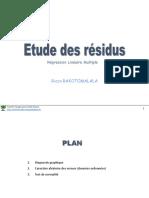 Reg_Multiple_Etude_Des_Residus