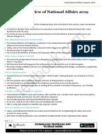 national-affairs.pdf
