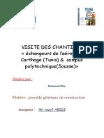 rapport Med Slim PGC.pdf