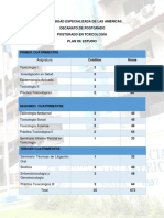plan_de_estudio_postgrado_en_toxicologia