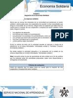 Actividad de Aprendizaje unidad 2-.pdf