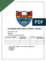 PROYECTO GERMINADOS.pdf