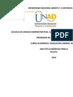 Simulador_-_Unidad_I_-_Trab_colab._1 .xlsx