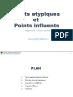 Reg_Multiple_Points_Atypiques