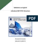 Guide_Revit_structure