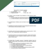 Examen Rec UD3 (II). Enlace Químico (II).pdf