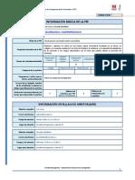 (Ajustada) 2020-1 P07 Ana Lasso y Guissela Rebolledo 1 (1)