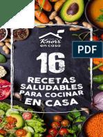 16_Saludables_Recetas_para_Cocinar_en_Casa.pdf