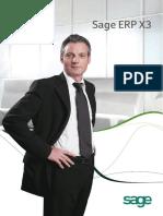 Plaquette_Sage_ERP_X3_luc.pdf