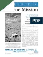 Mars - Rescue Mission.pdf